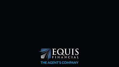 Equis Table Cover 8 ft