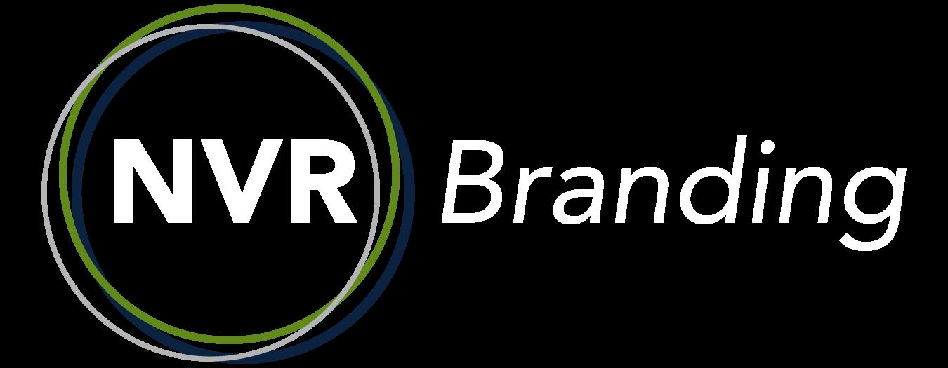 NVR Branding - Extending Your Brand